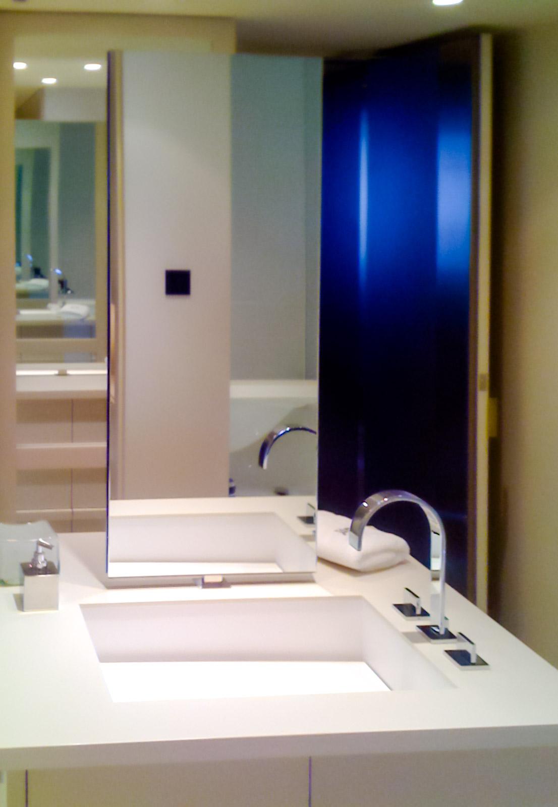 Baño 06