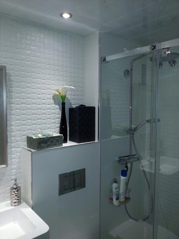 Baño 04